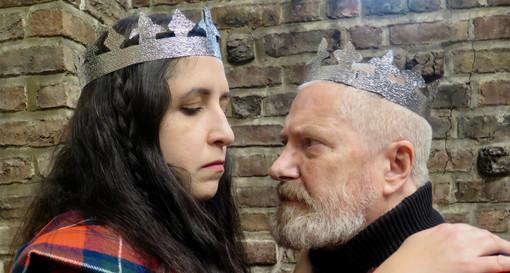 Lady & Macbeth.jpg