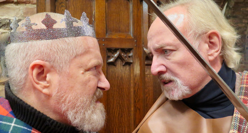 Macduff Macbeth 1.jpg