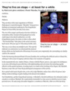 Macbeth Review.jpg