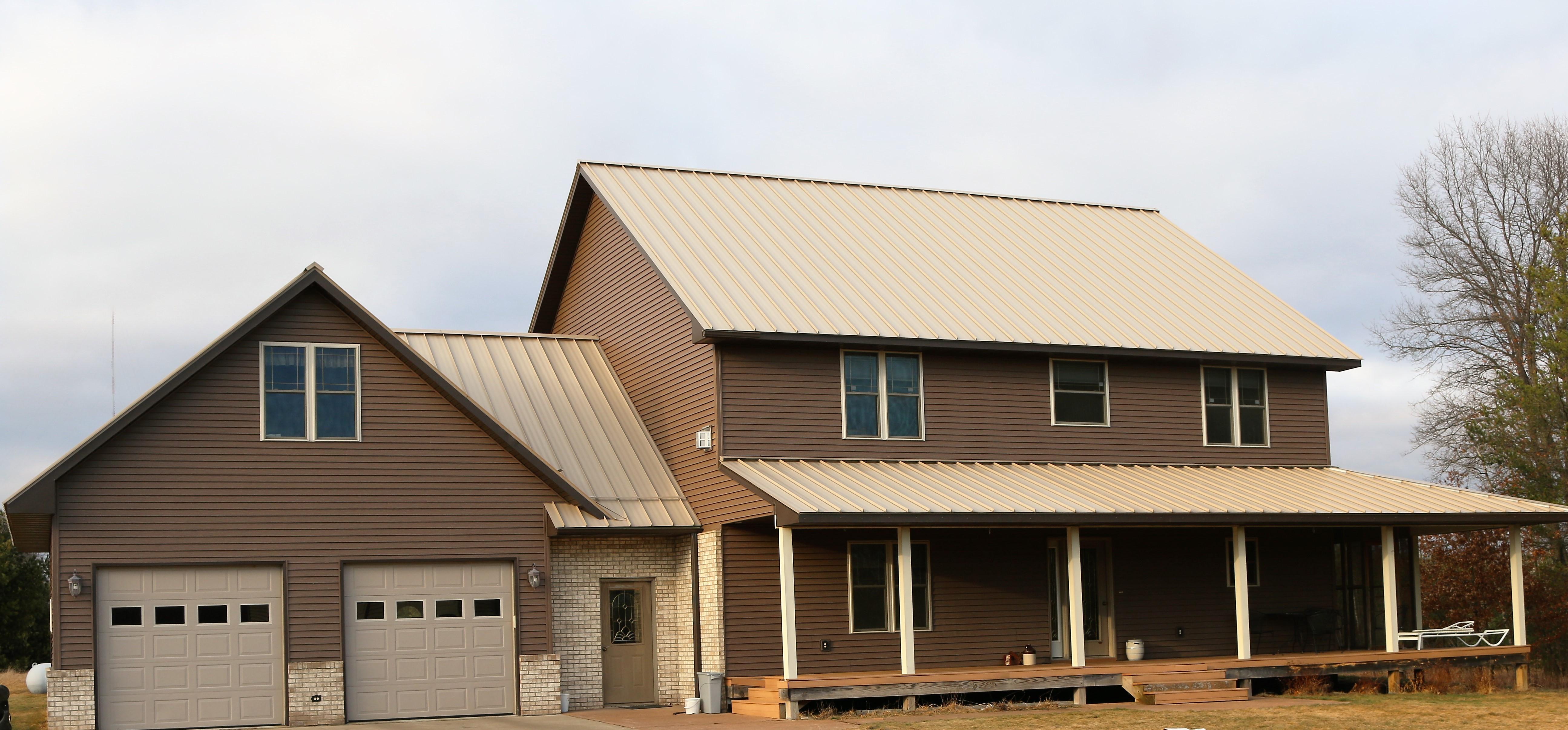 roofing steel2