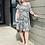 Thumbnail: PURPOSE Camo Dress