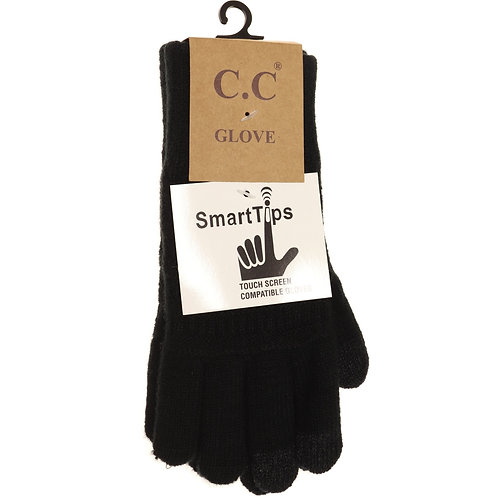 CC Smart Tips Glove
