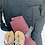 Thumbnail: Spring L/S Pocket