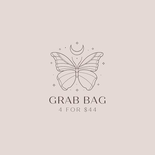 GRAB BAG MIXED
