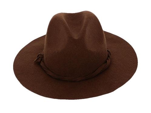 Janis J Hat