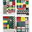 Thumbnail: Fall/Winter Sticker Kits