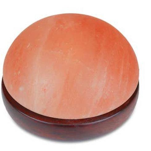 Himalayan Salt Detox Dome