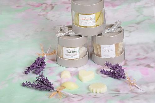 Tea Tree Wellness Wax