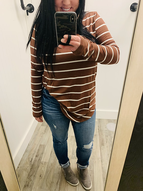 Stripes Basic