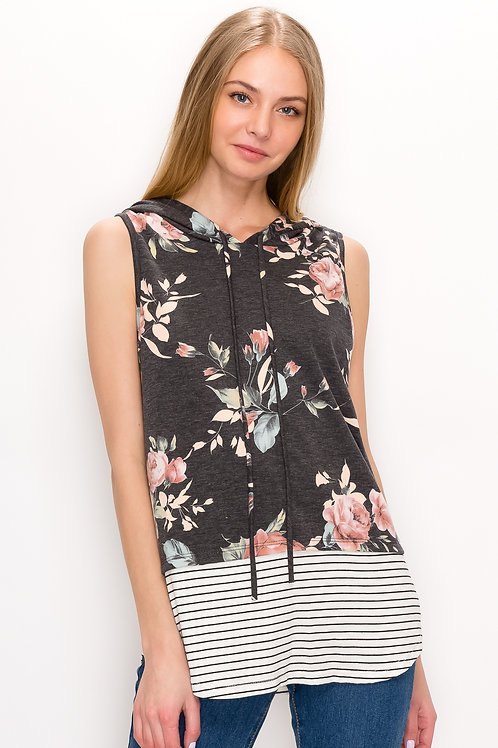 Chelsea Floral