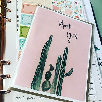 gratitudecard.jpg