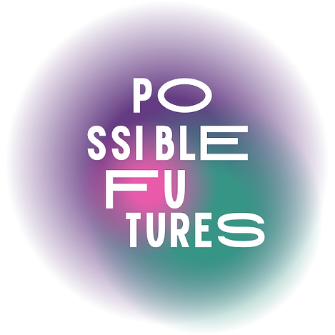 PF Logo 11.png