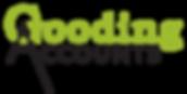 Gooding-Accounts-Wording-Logo-FINAL.png