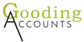 Gooding-Accounts-Wording-Logo-FINAL.png