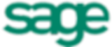 Sage_logo__RGB_.png