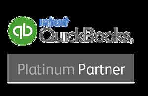 intuitquickbookslogoplatinum-trans.png