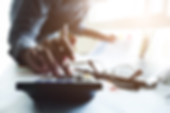 Accounts.png