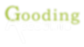 Gooding-Accounts-Wording-Logo-FINAL-WOB.