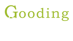 Gooding-Accounts-Wording-Logo-FINAL-WOB.