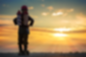Business-Start-Up.png