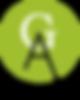 Gooding Accounts Dot Logo.png