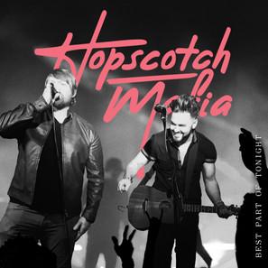 HopscotchMafia_BestPartOfTonight.jpg
