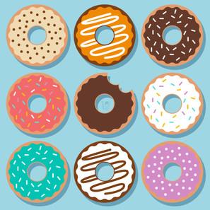 DonutPattern.jpg