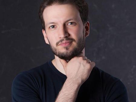 OPUS 2. Участники заключительной программы: Александр Лимин.