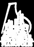PianoPolis_logo_white.png