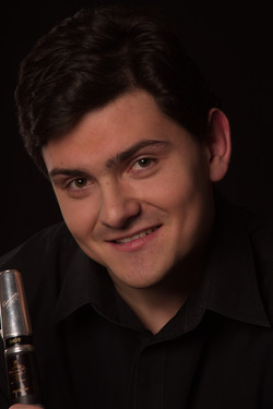 Николай Агеев