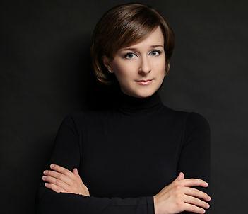 Elena Tarasova, pianist.jpg