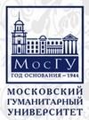 МосГУ