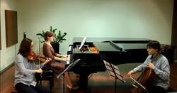 Репетиции