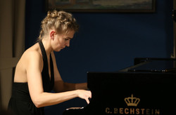 Валерия Есауленко