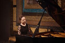 Юлия Музалевская