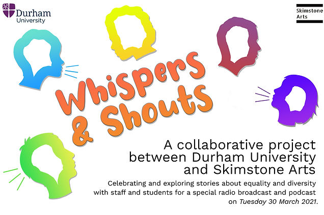 whispers and shouts website image.jpg