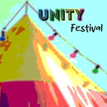 UNITY Festival 2021
