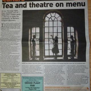 Time-for-Tea-Journal.jpeg