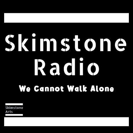 skimstone radio WCWA radio logo.jpeg