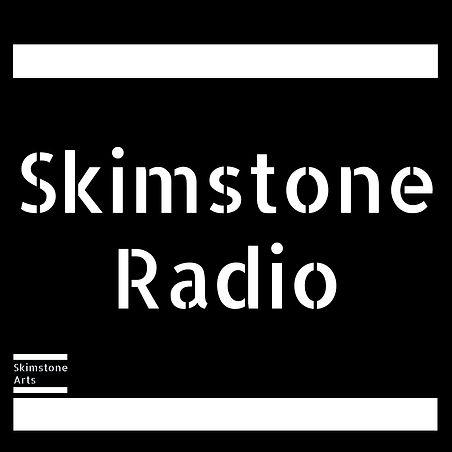 skimstone radio logo  blank.jpg