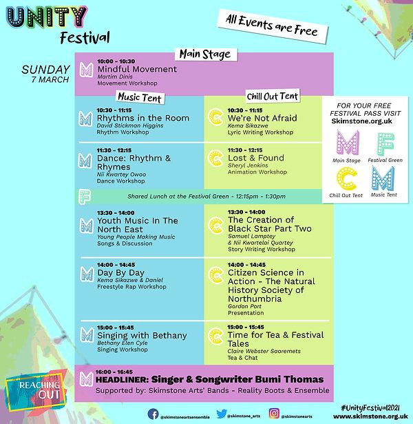 unity programme sunday 2502 JPEG 2.jpg