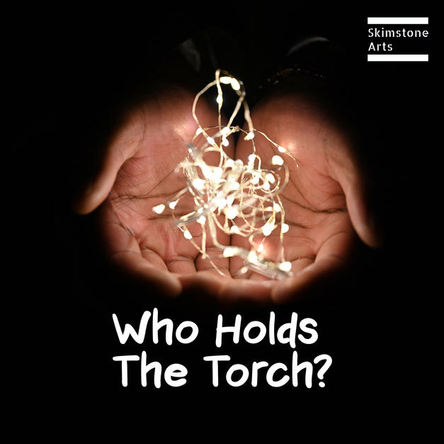 Who Holds The Torch?