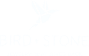 bird-and-stone-logo_edited_edited.png