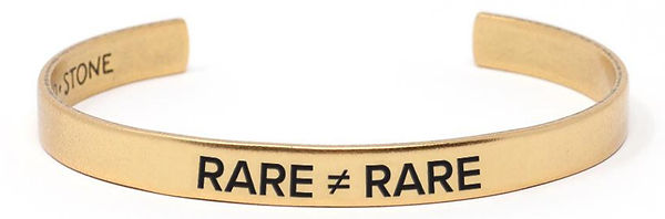 Rare_RareGoldCuffMockUp_edited.jpg