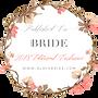 black bride badge Editorial Exclusive2.p