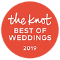 Best-of-Weddings-2019-CT-Photo-Group-1.p