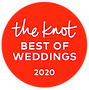 The-knot-best-of-weddings-2020-dot-logo.