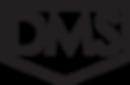 DMS Logo 2018.png
