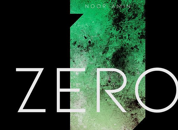 Zero_Cover_edited.jpg