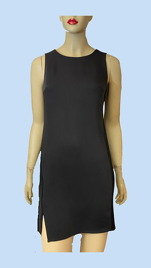 Dress- All Saints. Size 4, 100% polyester.